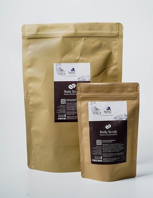vanilla-chocolate-coffee-bodysrcub