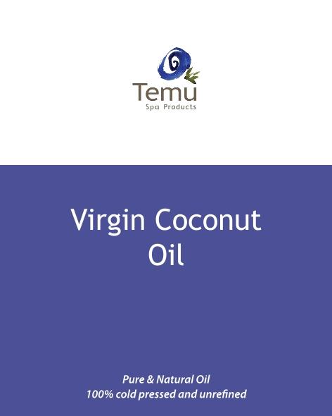 virgincoconut-oil
