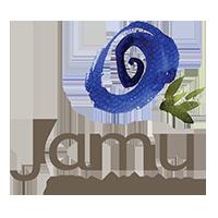jamu-spa-logo