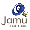 jamutraditions-logo-spaschool