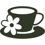 cup-with-a-flower