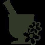 jws-icon